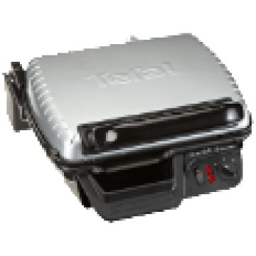 GC305012 grill