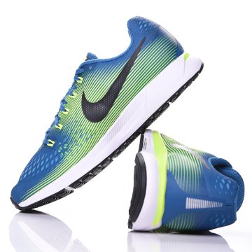 Mens Nike Air Zoom Pegasus 34 Running S