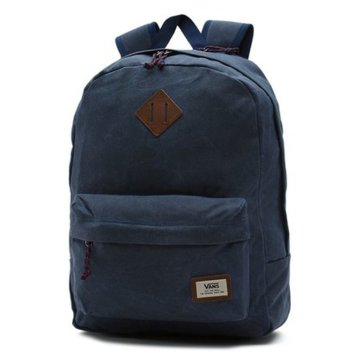 OLD SKOOL PLUS BACKPACK