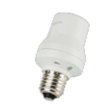 AFR-100 Fitting dimmer (71028)