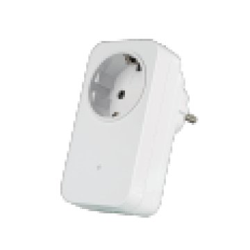 AC-200 Mains socket dimmer (71092)