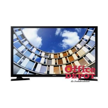 "Samsung 40"" UE40M5002AKXXH Full HD Smart LED TV"