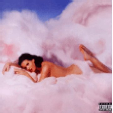 Teenage Dream - The Complete Confection CD