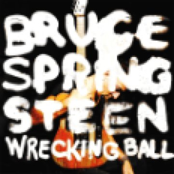 Wrecking Ball (Deluxe Edition) CD