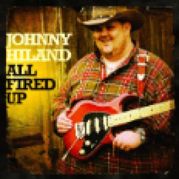 All Fired Up CD