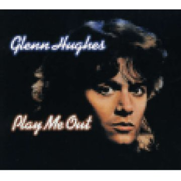 Play Me Out CD