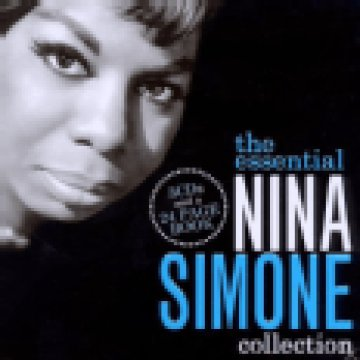 The Essential Nina Simone Collection CD