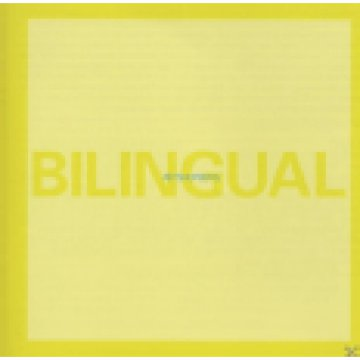 Bilingual CD