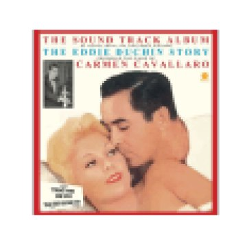 The Eddy Duchin Story (CD)