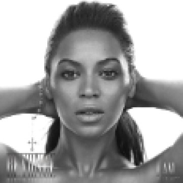I am...Sasha Fierce CD
