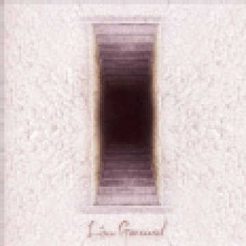 The Best of Lisa Gerrard CD