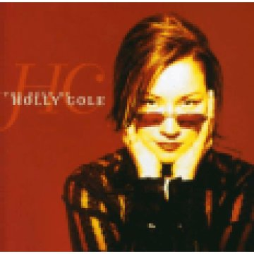 The Best Of Holly Cole CD
