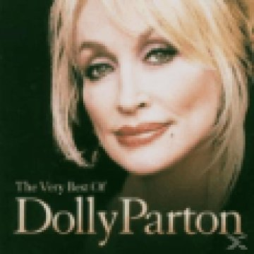 The Very Best of Dolly Parton CD
