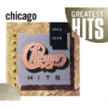 Greatest Hits 1982-1989 CD