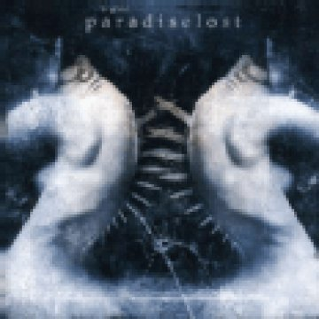 Paradise Lost CD