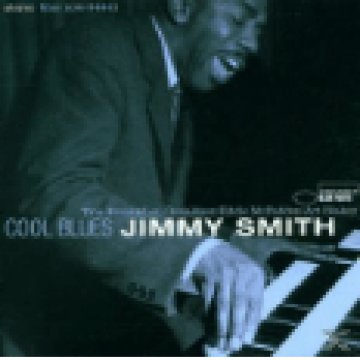Cool Blues CD