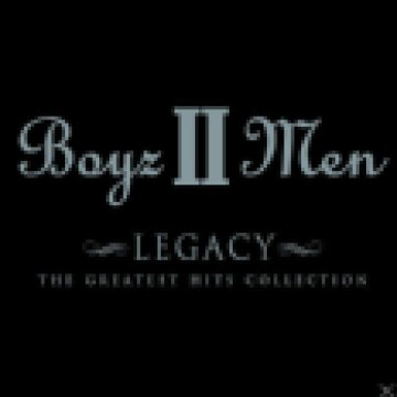 Legacy - The Greatest Hits Collection CD