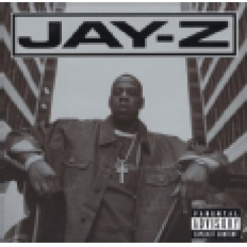 Jay-Z Vol. 3 - The Life And Times Of S.Carter CD
