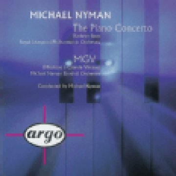 The Piano - Music From The Motion Picture CD