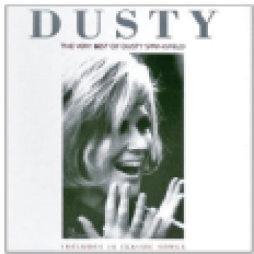 Dusty: The Very Best of Dusty Springfield (Remastered Edition) CD