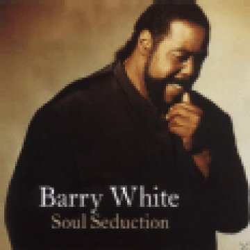 Soul Seduction CD