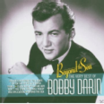 Beyond The Sea - The Very Best Of Bobby Darin CD