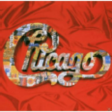 The Heart of Chicago 1967-1997 CD