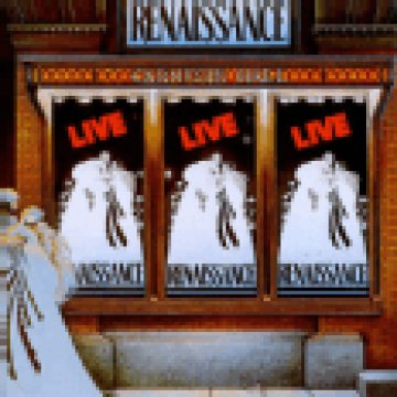 Live At Carnegie Hall CD