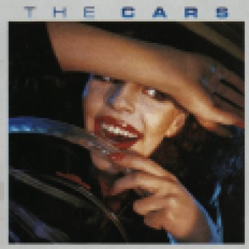 The Cars CD