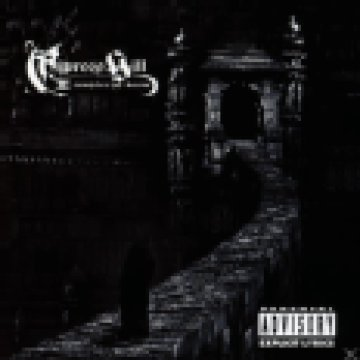 Cypress Hill III: Temples of Boom CD
