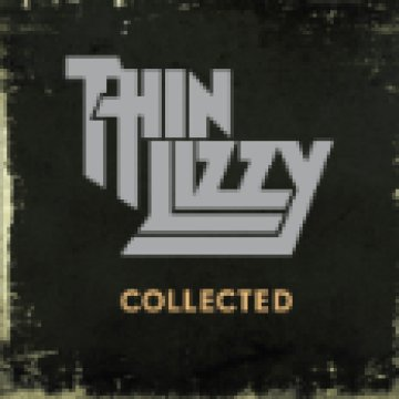 Collected (High Quality) (Vinyl LP (nagylemez))