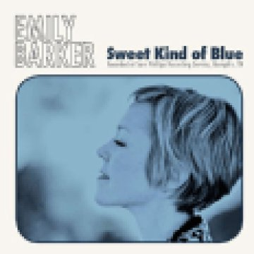 Sweet Kind of Blue (Vinyl LP (nagylemez))