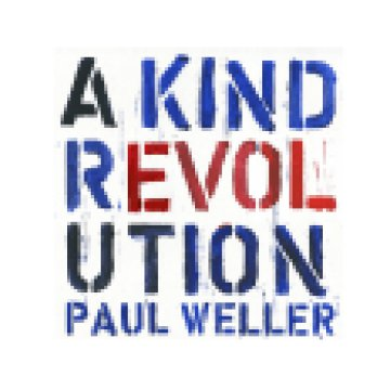 A Kind Revolution (Special Edition) (CD)