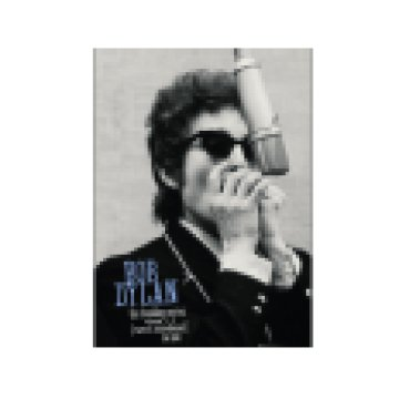 The Bootleg Series Volumes (CD)