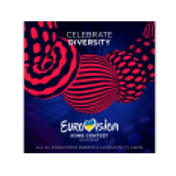 Eurovision Song Contest 2017 (CD)
