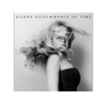 Dance of Time (CD)