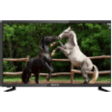 LED-V32ZS30DC LED TV