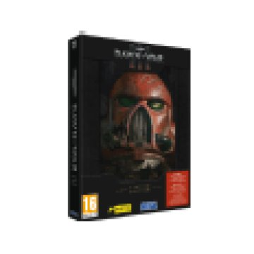 Warhammer 40,000: Dawn of War III (Limited Edition) (PC)