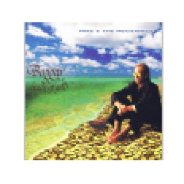Beggar on a Beach of Gold (Reissue) CD