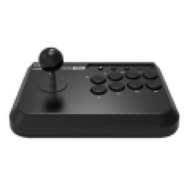 Fighting Stick Mini 4 (PlayStation 3 / PlayStation 4)
