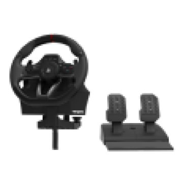 RWA: Racing Wheel APEX kormány (PlayStation 3 / PlayStation 4 / PC)