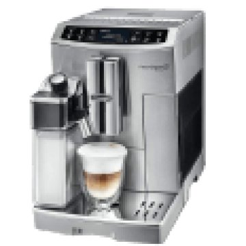 ECAM510.55.M AUTOMATIC COFFEE MAKER