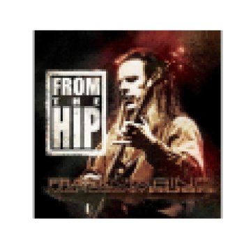 From the Hip (CD)