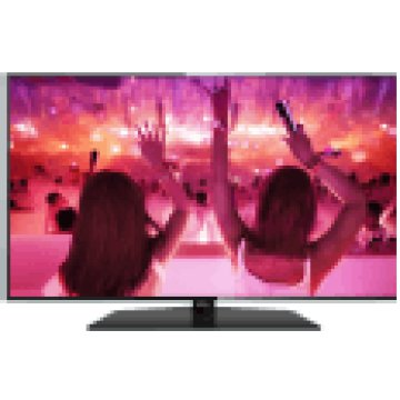 32PHS5301/12 HD SMART LED TV