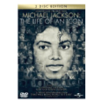 Life on an Icon (DVD)