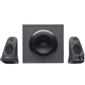 Z625 POWERFUL THX SOUND-ANALOG-EU