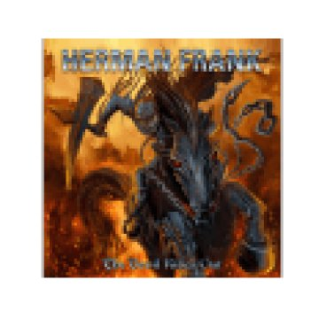 The Devil Rides Out (CD)