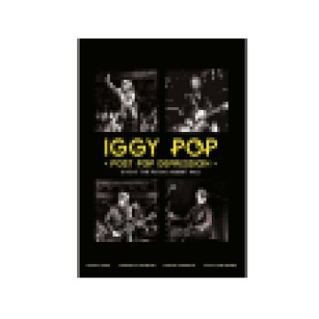 Post Pop Depression - Live at the Royal Albert Hall (DVD)