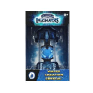 Skylanders Imaginators Combo Water Creation Crystal (PS3, PS4, Xbox 360, Xbox One, Nintendo Wii U)
