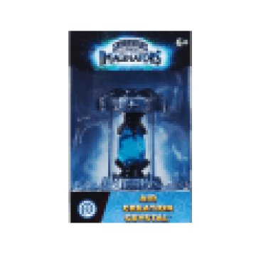 Skylanders Imaginators Combo Crystal Air (PS3, PS4, Xbox 360, Xbox One, Nintendo Wii U)